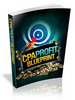 Thumbnail *new* CPA Profit Secrets Reports