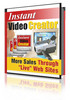 Thumbnail *new* Instant Video Creator with MRR