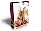 Thumbnail Best Penial Enlargement System e-book EVER. Period!