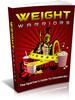 Thumbnail Weight Warriors - Ebook + Minisite + MRR