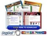 Thumbnail 10 EXCLUSIVE Niche Adsense Sites