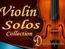 Thumbnail Violin Solos Complete Sheet Music Ultimate Collection