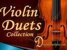 Thumbnail Violin Duets Sheet Music Ultimate Collection