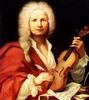 Thumbnail Ultimate Collection: Vivaldi  Antonio for Violin Sheet Music