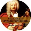 Thumbnail VIVALDI CONCERTOS Ultimate Collection Sheet Music