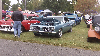 Thumbnail River Run car show 2011  0016
