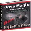 Thumbnail 33 Javascripts Magic