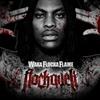Thumbnail Waka Flocka - TTG Remake *BEST*