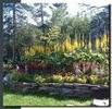 Thumbnail 10 Gardening articles PLR