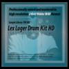 Thumbnail Lex Luger Drum Kit Samples HD 24bit Sounds