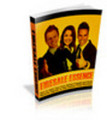 Thumbnail Three Brand New Products Full Package in 2008 With PLR