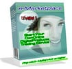 Thumbnail e-MarketPlace - Your Online Digital Products