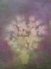 Thumbnail Azaleas still life sunprint