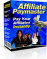 Thumbnail *Powerful*! - Affiliate Paymaster Software!