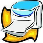 Thumbnail LEXMARK C720 COLOR LASER PRINTER SERVICE/ REPAIR  MANUAL