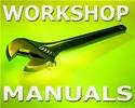 Thumbnail BMW 5 Series 1981 1982 1983 84-1991 Workshop Manual Download