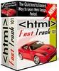 Thumbnail HTML Fastrack Package PLR