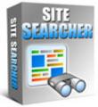 Thumbnail Site Searcher (PLR)