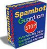 Thumbnail Spambot Guardian PLR