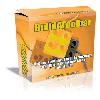Thumbnail *NEW!* Build A Toolbar - Create Your Own Toolbar with Custom Toolbar Software
