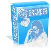 Thumbnail *NEW!*  HTML Brander Software | Easily Create a Branded Website For Affiliates .