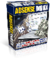 Thumbnail *NEW!* Adsense Inbox -  Resale Rights | Automate Your Blog Content Creation & Posting Forever!