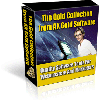 Thumbnail *NEW!* The Gold Collection From AX Gold Software   Quality Software Tools For Webmasters and Marketers