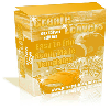 Thumbnail *NEW!* Create eCovers Made Easy - MASTER RESALE RIGHTS   Software Box Creator with PhotoShop