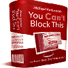 Thumbnail *NEW!*  You Cant Block This! - Powerful Popup Software | Unblockable Pop-up Creator