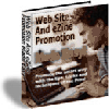 Thumbnail *NEW!* Web Site and Ezine Promotion Made Easy - Resale Rights   Turn A Web Site Or E-zine Into A 24/7 Profit Machine, Using Free Tips, Tools, Tricks and Techniques