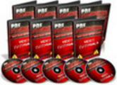 Thumbnail PDF Domination