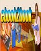 Thumbnail eBook to Book Video Tutorial