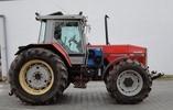 Thumbnail Massey Ferguson MF3610 MF3630 MF3635 MF3645 MF3650 MF3655 MF3660 MF3670 MF3680 MF3690 Tractors Service Repair Workshop Manual DOWNLOAD
