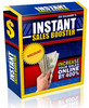 Thumbnail New Instant Sales Booster with Resell Rights