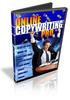 Thumbnail Online Copywriting Pro Videos