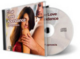 Thumbnail Self  Hypnosis True Love Abundance With Master Resale Rights