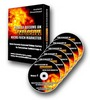 Thumbnail How To Become An Explosive Niche-rich Marketer (with Mrr)