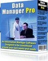 Thumbnail DataManager Pro