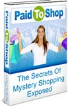 Thumbnail Mystery Shopping Exposed