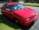 Thumbnail 1992-1993 Chrysler Front Wheel Drive Vehicles Service Manual