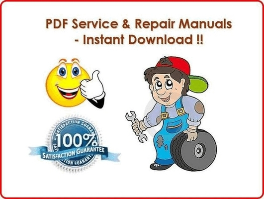 Pay for * 1987 NISSAN 300ZX DIY REPAIR MANUAL - DOWNLOAD !! COMPLETE FACTORY SERVICE / MAINTENANCE / WORKSHOP MANUAL : 87 NISSAN 300ZX !!