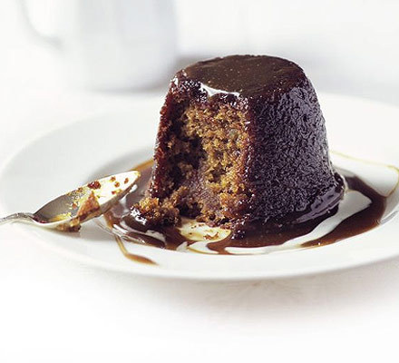 Pay for Ultimate Puddings Recipes Collection with MRR!