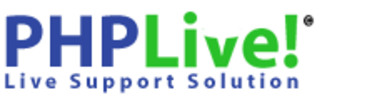 Thumbnail PHP Live Support -- NOW ONLY $7.00! (Until Dec.11/09!!)