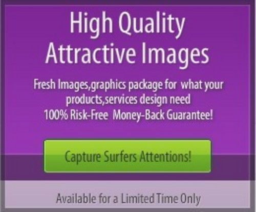 Pay for High Quality Personal Finance JPG PSD Images Graphic Package