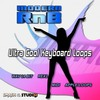 Thumbnail Modern Rnb - Ultra Cook Keyboard Loops