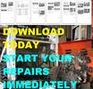 Thumbnail  JCB 1CX 208S Backhoe Loader PDF SERVICE REPAIR SHOP MANUAL
