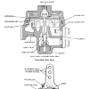 Thumbnail 1992 Dodge Dynasty Service & Repair Manual Software
