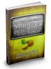 Thumbnail Natural Strengthening Properties of Organic Healing plr