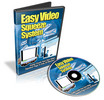 Thumbnail Easy Video Squeeze System plr