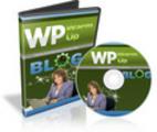Thumbnail WP Warm Up - Setup Wordpress Easily (with Resell Rights)